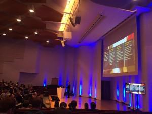 ixda-talk-on-stage