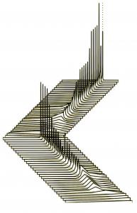 summer_school_logo